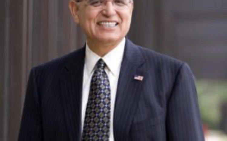 Roy Dominguez